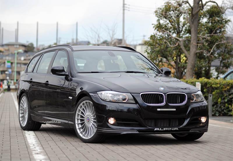 BMW bmwアルピナ d3 ブログ : blog.le-parnass.com