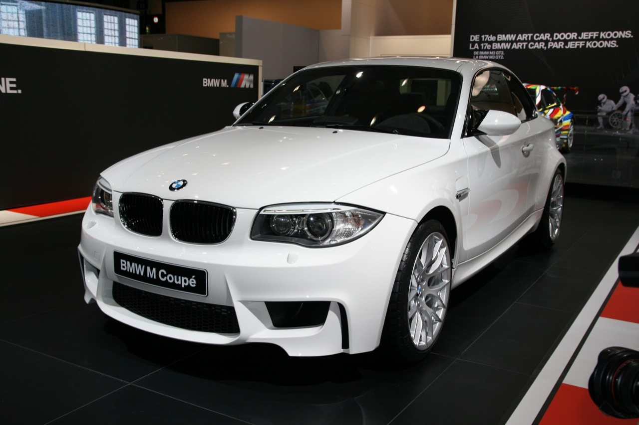 bmw 1m 720. Black Bedroom Furniture Sets. Home Design Ideas