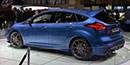 FORD FOCUS RS/RS500